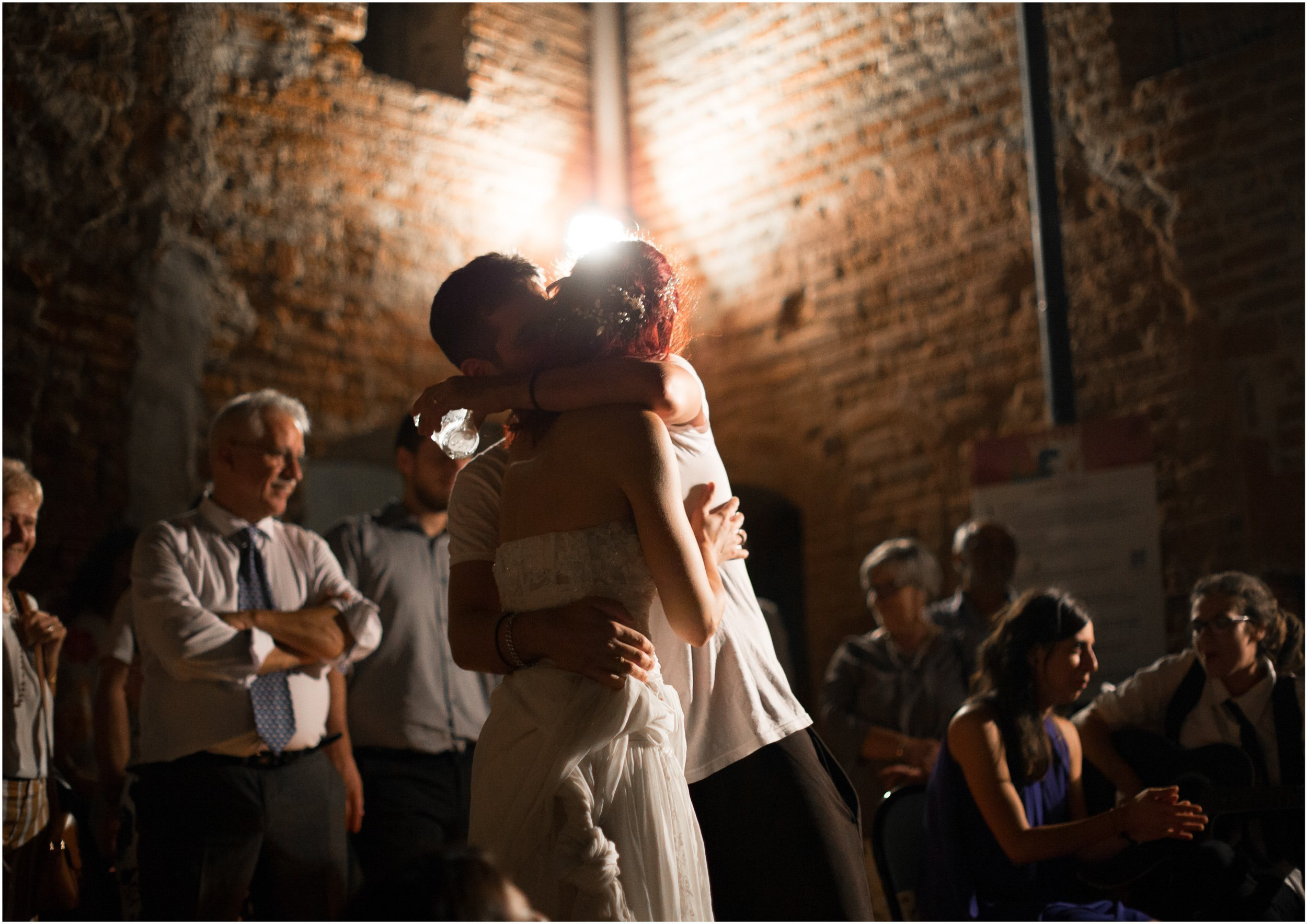 matrimonio-wedding-couple-sposi-giulia-scattini-pavia-fotografia-photographer-83